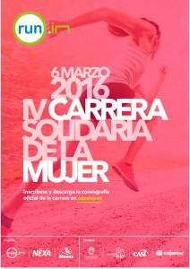 cartel_carrera_mujer