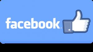 logo-facebook-me-gusta
