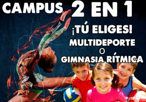 inscripcion al campus 2 en 1
