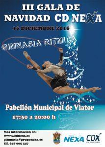 gala-de-navidad-cd-nexa-2016