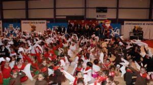 Gala de Navidad CD NEXA